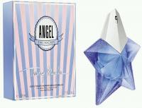 Thierry Mugler ANGEL EAU SUCREE limited edition