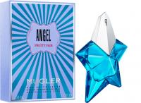 Thierry Mugler ANGEL FRUITY FAIR