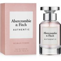 Abercrombie & Fitch AUTHENTIC WOMAN/FEMME