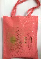 LALIQUE SOLEIL HAND BAG сумочка