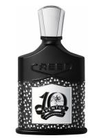 CREED AVENTUS Anniversary 10th (limited edition)