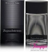 Essenza di Zegna intenso