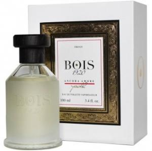 Женская парфюмерия BOIS 1920 BOIS 1920 ANCORA AMORE youth