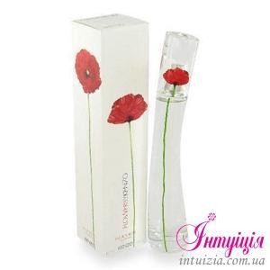 Женская парфюмерия KENZO KENZO  FLOWER BY KENZO