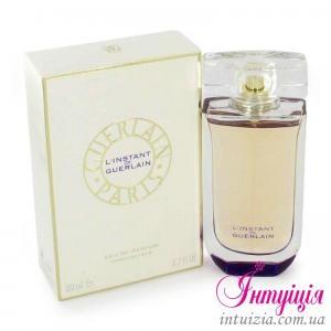 Женская парфюмерия GUERLAIN L'INSTANT DE GUERLAIN