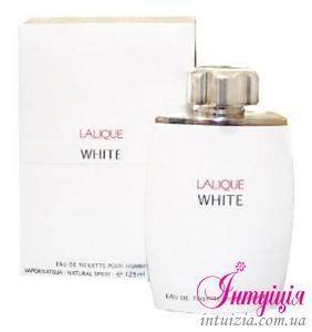 Мужская парфюмерия LALIQUE LALIQUE WHITE MAN