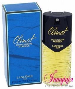 Женская парфюмерия LANCOME LANCOME  CLIMAT