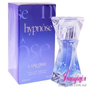 Женская парфюмерия LANCOME LANCOME  HYPNOSE