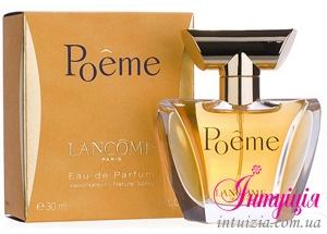 Женская парфюмерия LANCOME LANCOME  POEME