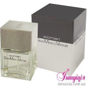 Женская парфюмерия GIAN MARCO VENTURI MARCO VENTURI WOMAN
