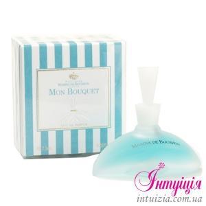 Женская парфюмерия MARINA DE BOURBON MARINA DE BOURBON MON BOUQUET