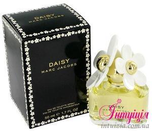 Женская парфюмерия MARC JACOBS MARC JACOBS DAISY