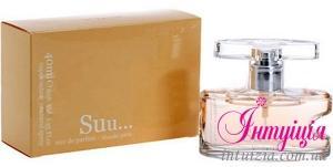 Женская парфюмерия MASAKI MATSUSHIMA MASAKI MATSUSHIMA SUU