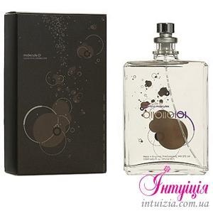 Женская парфюмерия ESCENTRIC MOLECULES MOLECULE № 1