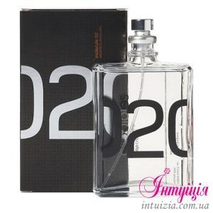 Женская парфюмерия ESCENTRIC MOLECULES MOLECULE № 2