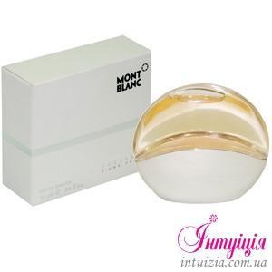 Женская парфюмерия MONTBLANC MONTBLANC PRESENCE D'UNE femme