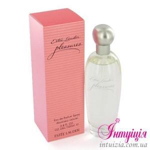 Женская парфюмерия ESTEE LAUDER ESTEE LAUDER PLEASURES