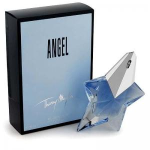 Женская парфюмерия Thierry Mugler Thierry Mugler  ANGEL