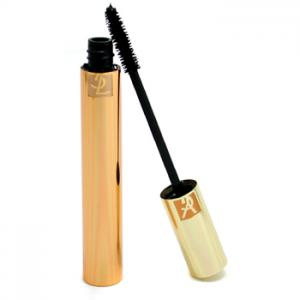 Косметика Yves Saint Laurent cosmetic YSL MASCARA VOLUME EFFET FAUX CILS new