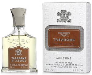 Мужская парфюмерия CREED CREED TABAROME