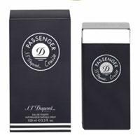 Мужская парфюмерия DUPONT DUPONT PASSENGER CRUISE HOMME
