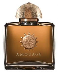 Женская парфюмерия AMOUAGE AMOUAGE DIA WOMAN