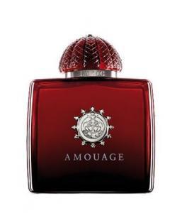 Женская парфюмерия AMOUAGE AMOUAGE LYRIC WOMAN