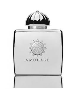 Женская парфюмерия AMOUAGE AMOUAGE REFLECTION WOMAN