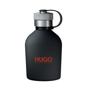Мужская парфюмерия HUGO BOSS HUGO BOSS JUST DIFFERENT