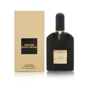 Женская парфюмерия TOM FORD TOM FORD BLACK ORCHID