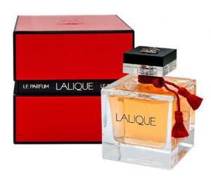 Женская парфюмерия LALIQUE LALIQUE LE PARFUM