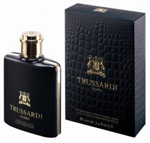 Мужская парфюмерия TRUSSARDI TRUSSARDI UOMO 2011