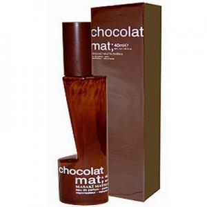 Женская парфюмерия MASAKI MATSUSHIMA MASAKI MATSUSHIMA MAT CHOCOLAT