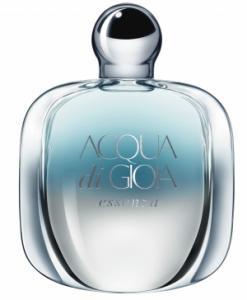 Женская парфюмерия ARMANI ARMANI ACQUA DI GIOIA Essenza