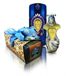 Женская парфюмерия DESIGNER SHAIK Designer Shaik Opulent Shaik Arabia Parfum N 33 Classic