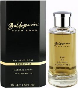 Мужская парфюмерия HUGO BOSS BOSS BALDESSARINI CONCENTRE