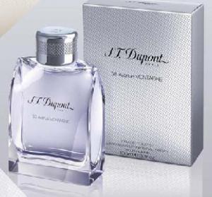 Мужская парфюмерия DUPONT DUPONT 58 Avenue MONTAIGNE HOMME