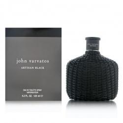 Мужская парфюмерия JOHN VARVATOS JOHN VARVATOS ARTISAN BLACK