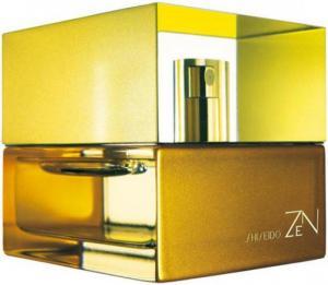 Женская парфюмерия SHISEIDO SHISEIDO  ZEN