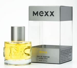 Женская парфюмерия MEXX MEXX WOMAN