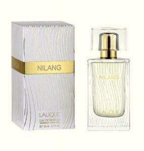 Женская парфюмерия LALIQUE LALIQUE NILANG