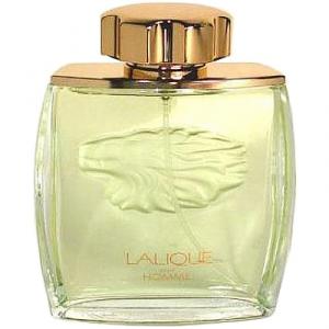 Мужская парфюмерия LALIQUE LALIQUE LION pour HOMME