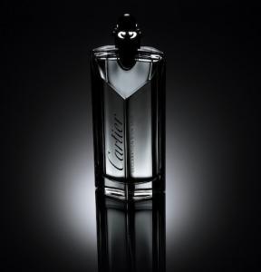 Мужская парфюмерия CARTIER CARTIER DECLARATION D'UN SOIR