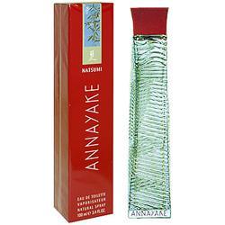 Женская парфюмерия ANNAYAKE ANNAYAKE NATSUMI