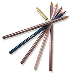 Косметика LANCOME cosmetic LANCOME LE CRAYON KHOL карандаш  для глаз