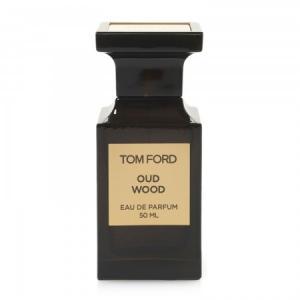 Женская парфюмерия TOM FORD TOM FORD OUD WOOD
