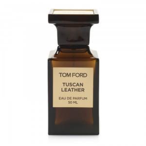 Женская парфюмерия TOM FORD TOM FORD TUSCAN LEATHER