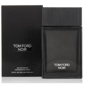 Мужская парфюмерия TOM FORD TOM FORD NOIR