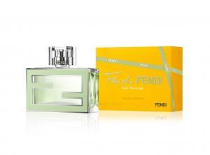 Женская парфюмерия FENDI FENDI FAN DI FENDI eau fraiche