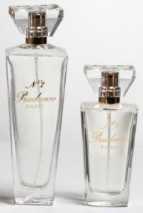 Женская парфюмерия PRUDENCE PRUDENCE EAU DE PARFUM №2